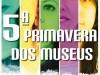 5ª Primavera dos Museus em Carangola