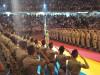 PMMG abre concurso com 120 vagas para formação de oficiais
