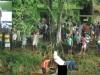 Homem é encontrado morto no Rio Carangola