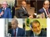Força-Tarefa manda prender 5 dos 7 conselheiros do TCE-RJ; entre eles o carangolense Nolasco