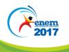 Inscrições para o Enem 2017 começam nesta segunda-feira (08)