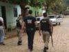 Ex-integrante do Comando Vermelho é preso em Tombos
