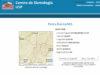 Tremor assusta moradores na zona rural de Pedra Bonita