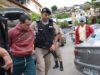 Preso o quarto assaltante envolvido nas mortes de PM e de vigilante em Santa Margarida