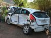 Advogado morre em acidente na BR-262 em Reduto
