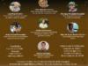 II Simpósio do Café com Leite de Carangola acontece neste sábado (07)