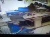 Bandidos roubam em agência dos Correios