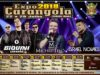 Expô Carangola 2018 começa neste domingo (22)
