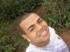 Jovem é morto a tiros na zona rural de Divino