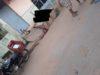 Homem é morto com 22 facadas em Santa Margarida