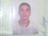 Jovem morre em acidente entre Manhuaçu e Realeza