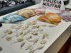 Jovem é detido portando mais de 30 porções de cocaína e R$ 3 mil em dinheiro