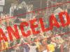 Carangola, Divino, Espera Feliz e Manhumirim cancelam Carnaval 2019