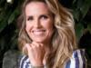 Jornalista e apresentadora Mariana Ferrão estará em Carangola na noite deste sábado (25)