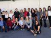 Aula Magna dos cursos de pós-graduação da FAVENORTE aborda o método Blomberg de Treinamento