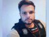 Homem de Tombos é preso em Guarapari no ES por fingir ser delegado