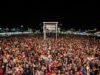 Expô Carangola 2019 acontece entre os dias 21 e 28 de julho com entrada franca