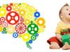 IMEC: Inscrições abertas para a nova turma de Neuropsicopedagogia Clínica e Institucional