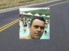 Morador de Manhumirim que estava desaparecido é encontrado morto em acidente na MG-108