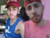 Jovem de 21 anos é encontrado assassinado em lavoura; suspeito de envolvimento no crime é detido