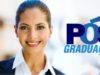 FAVENORTE Carangola está com matrículas abertas para novas turmas de pós-graduação